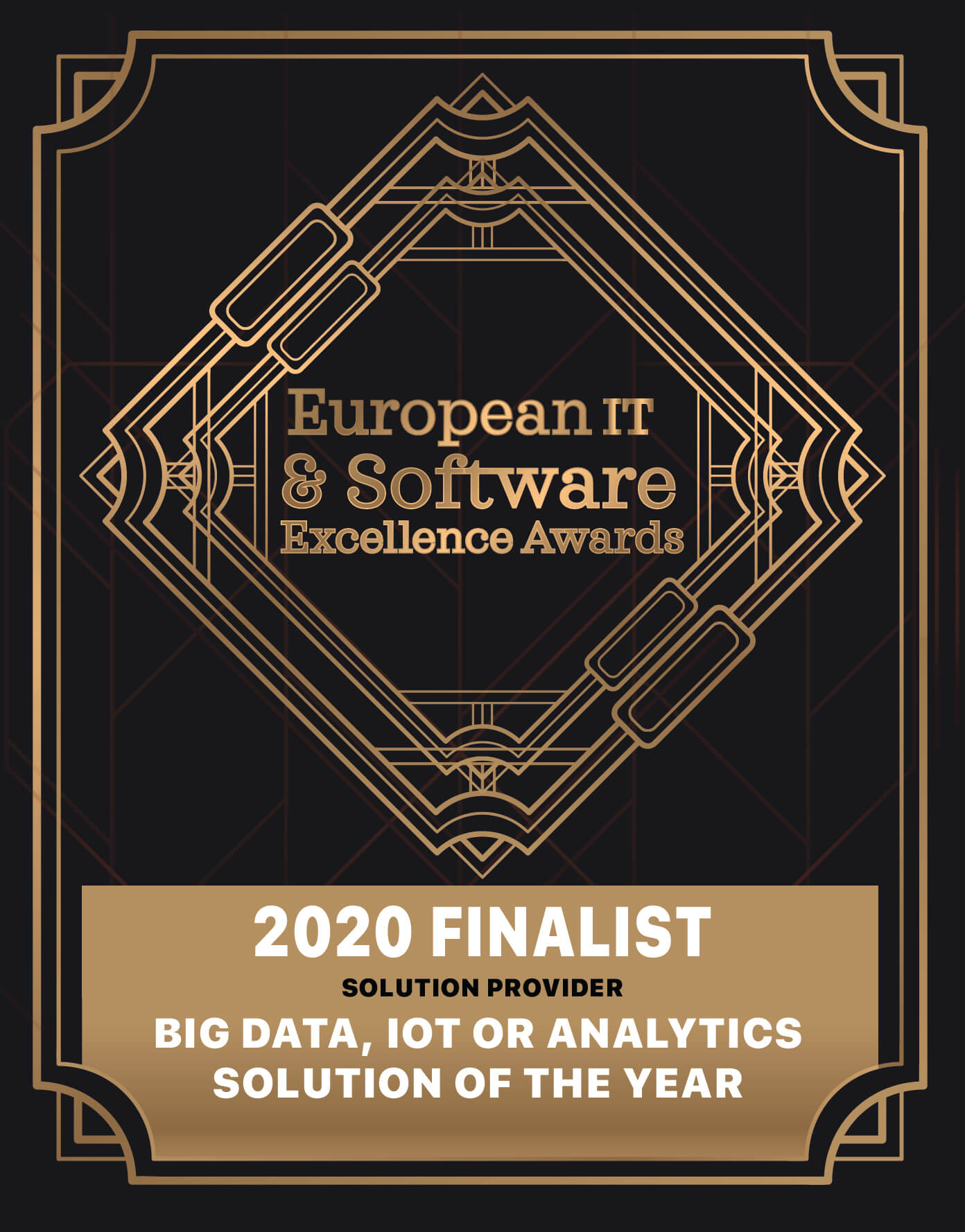 company-award sirinsoftware